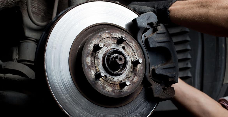 perth-brake-pad-replacements